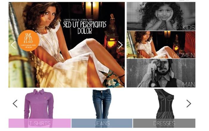 Luksuzne haljine na prodaju