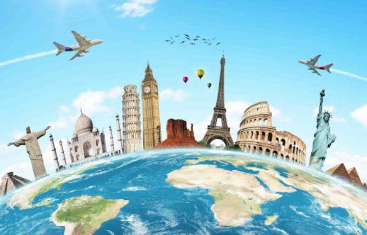 TRIP Travel KKDAY & KLOOK