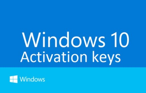 Windows 10 Key Cheap Price